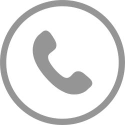 โทร: 094-6362249