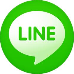 icon-line-big